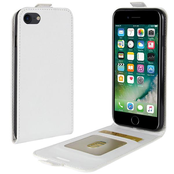 Bluetooth earphones and charging case - iphone 7 earphones bluetooth